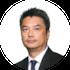 梁澄江 Mike Leung