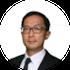 劉子鵬 Andy Lau