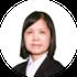 麥荷珠 Tiffany Mak