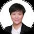 劉蒙蒙 Tiffany Liu