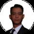 梁建偉 Ben Leung