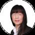 康麗華 Wendy Hong