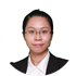 曾燦玲 Sylvia Tsang