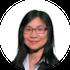 周楚燕 Janet Chow
