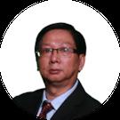 黃文奇 Jackie Wong