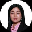 李洪 Fiona Li