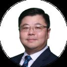 劉建盛 Ivan Lau