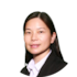 龍燕 Bonnie Lung