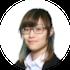 林安琪 Angel Lam