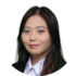 吳詠瑜 Wendy Ng