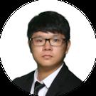 楊子仲 Ian Yeung
