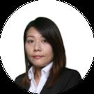 梁寶珊 Tiffany Leung