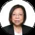 李麗華 Judy Lee