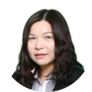周雪雯 Emily Chau