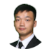 黃港 Chris Wong