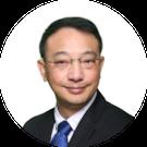 蔣漢業 Poly Chong
