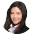吴燕珊 Catherine Ng