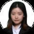 梁慧明 Kimberly Leung