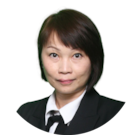 徐麗華 Karrie Tsui