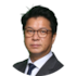 黃文龍 Alex Wong