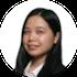 劉小娟 Alberta Lau
