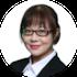 張晶 Shirley Cheung