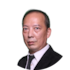 莊國華 Andy Chong