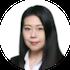楊晶晶 Wendy Yeung