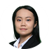 陳慧珍 Judith Chan