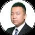 曾嘯峰 Patrick Tsang