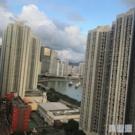 GREENVIEW COURT Block 2  Flat C Tsuen Wan
