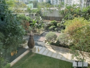 THE ORCHARDS Tower 2  Flat C Quarry Bay/Kornhill/Taikoo Shing