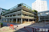 PO LAM ESTATE Po Tai House (block 2) High Floor Zone Flat 13 Tseung Kwan O