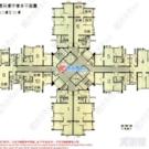 鳳禮苑 鳳禧閣 (A座)  7室 九龍灣/牛池灣/鑽石山/黃大仙