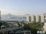 TAIKOO SHING Tsui Woo Terrace - (t-01)  Tung Ting Mansion High Floor Zone Flat H Quarry Bay/Kornhill/Taikoo Shing