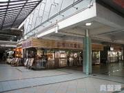 CHEUNG WAH ESTATE Cheung Chung House Very High Floor Zone Flat 6 Sheung Shui/Fanling/Kwu Tung
