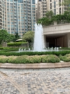 MAYFAIR BY THE SEA I - Tower 20  Flat A Tai Po