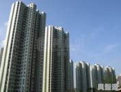 SADDLE RIDGE GARDEN Block 2 Very High Floor Zone Flat A Ma On Shan