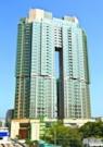 CHATHAM GATE Tower 2 Medium Floor Zone Flat G Hung Hom/Whampoa/Laguna Verde