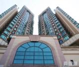ROYAL JUBILEE Tower 1 Low Floor Zone Flat A Sheung Shui/Fanling/Kwu Tung