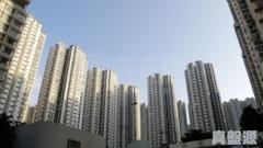 南豐新邨 6座 極高層 G室 康怡/鰂魚涌/太古城