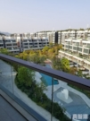 MOUNT PAVILIA Tower 21 High Floor Zone  Sai Kung/Clear Water Bay