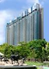 ARIA KOWLOON PEAK Tower 1 High Floor Zone Flat E Kowloon Bay/Ngau Chi Wan/Diamond Hill/Wong Tai Sin