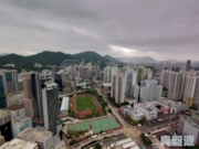THE PACIFICA Phase 2 - Tower 1 High Floor Zone Flat E West Kowloon