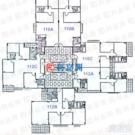 美孚新邨 8期 百老匯街110-112號 中層 A室 美孚/華景