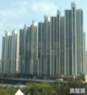 CITY POINT Block 1 Low Floor Zone Flat F Tsuen Wan