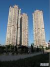 VIANNI COVE Tower 1 Low Floor Zone Flat A Tin Shui Wai
