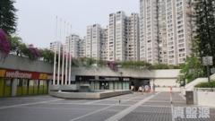 康怡花園 F座 (9-16室) 低層 14室 康怡/鰂魚涌/太古城