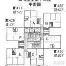 荃灣中心 上海樓 (7座) 高層 E室 荃灣