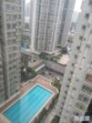 龍豐花園 C座 低層 8室 上水/粉嶺/古洞